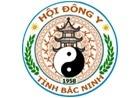 dong-y-bac-ninh