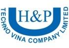 Công ty H&P Techno Vina